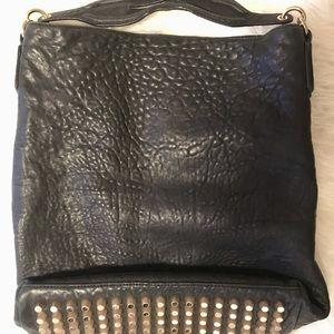 Alexander Wang Darcy Hobo Bag